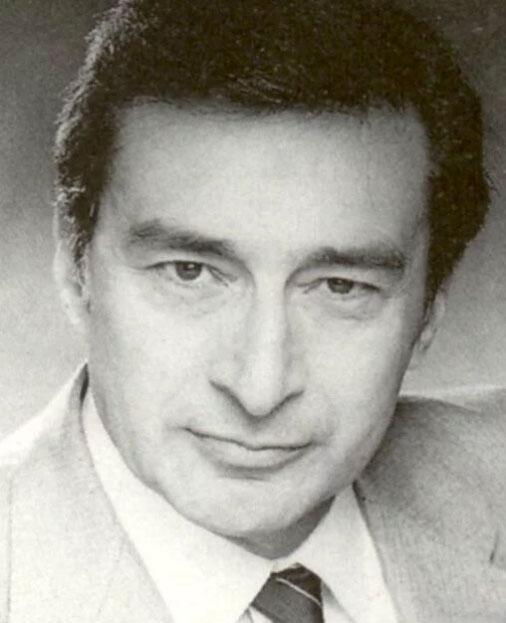 Antonio Medellín