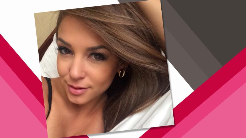 Anna Valencia: Esta mexicana que audicionó en Los Ángeles fue la segunda...