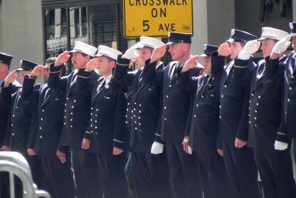 Bomberos del 9/11 honrados en San Patricio 23271e627ce943e98ab34398adace...