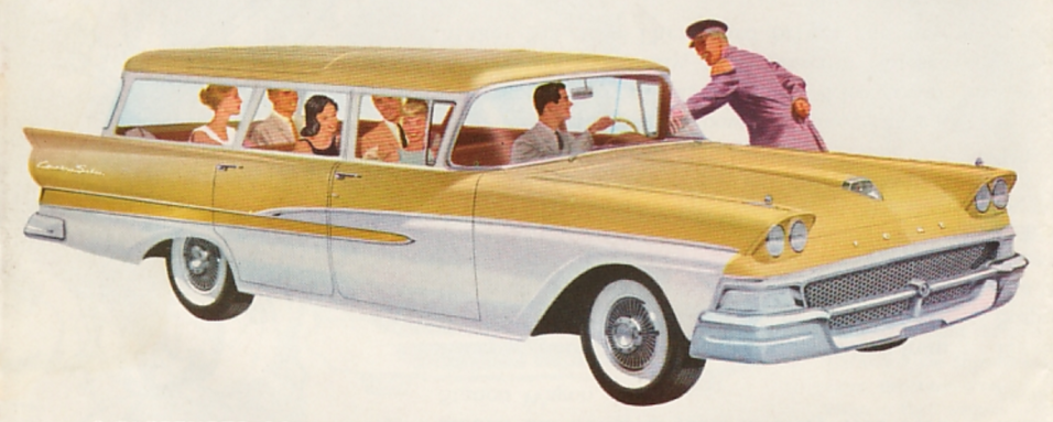 ¿Quién recuerda a la station wagon? Screen%20Shot%202016-02-25%20at%203....