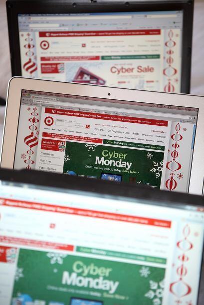 2. Conoce el sitio bien antes de comprar.  Procura hacer compras en siti...