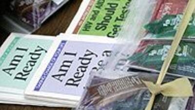No habrá entrega de condones a alumnos de primaria en Massachussets 364b...