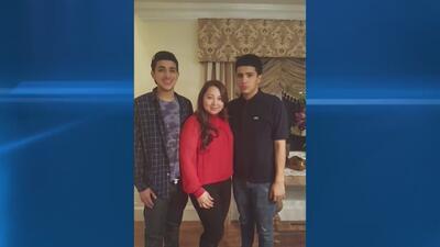 Ofrecen recompensa de 3,000 dólares por información de un joven desaparecido en Nueva York