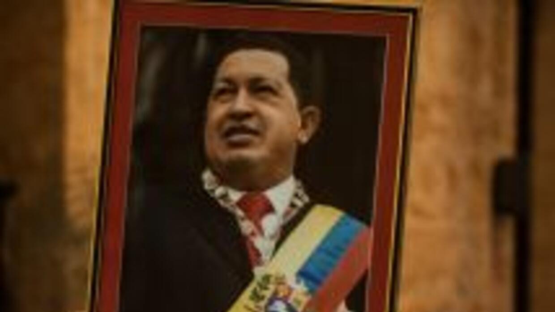 Incertidumbre reina en Venezuela a raíz de la enfermedad de Hugo Chávez