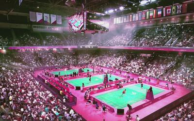 Los Ángeles en duda para ser sede de los Juegos Olímpicos en el 2024