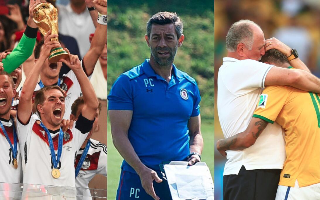 Cruz Azul y la psicología en el fútbol mentalidad.jpg