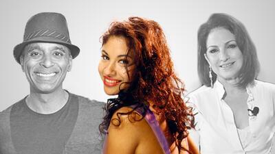 Resultado de imagen para Cómo Selena  ídolos