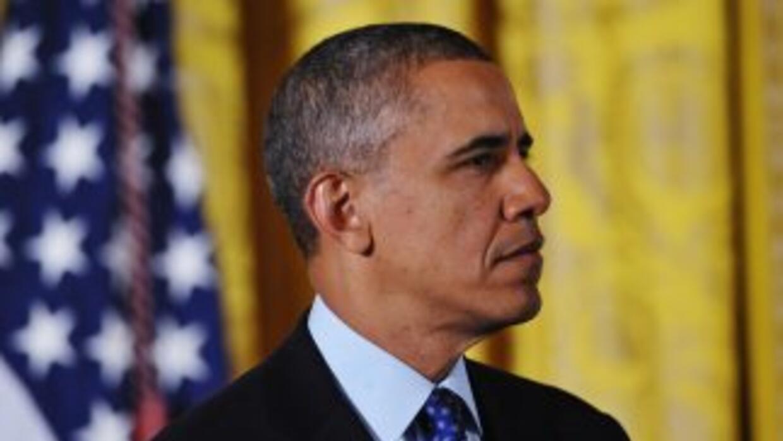Su discurso sobre el Estados de la Unión estará dedicado al empleo, la p...