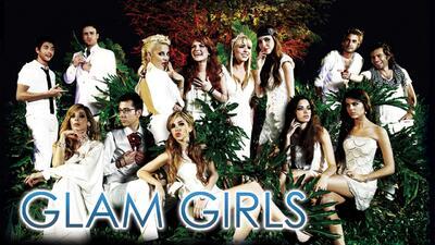 Glam Girls: Una serie que te encantará