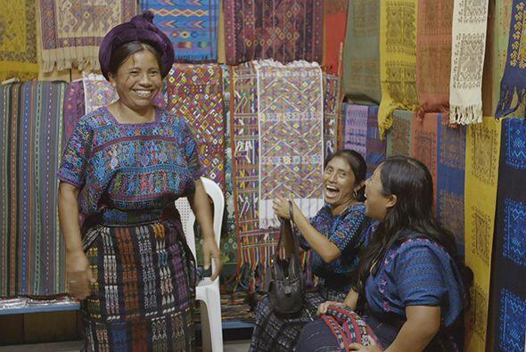 El uso del polvo de cascabel aún es controversial, pero para los guatema...