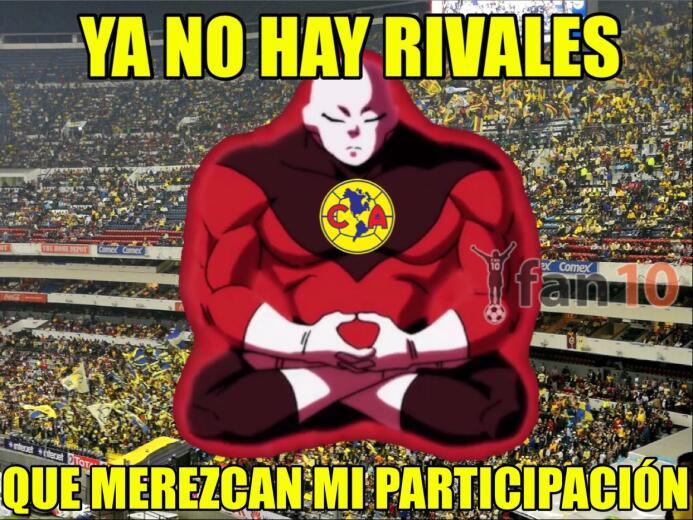 Cruz Azul también perdió con los memes de la Copa MX dm9gkhsvwaajvwojpg-...