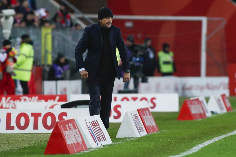 Con el triunfo, el equipo de Osorio se regresa a casa con buenas sensaci...