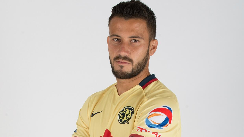 'Chepe' Guerrero
