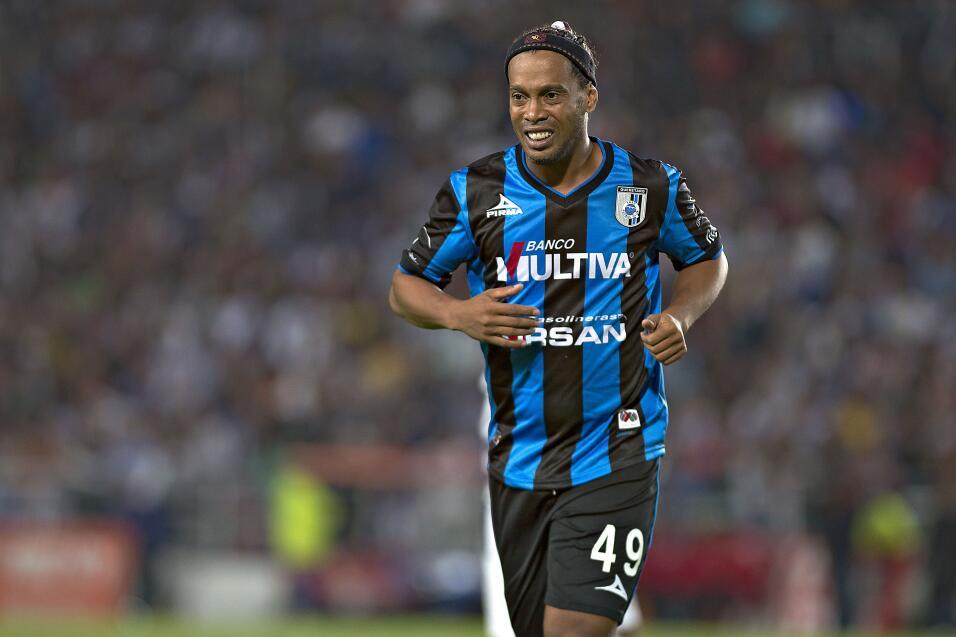 Se acabó el 'Ochoa imbatible' del Lieja, recibió su primer gol  20150521...
