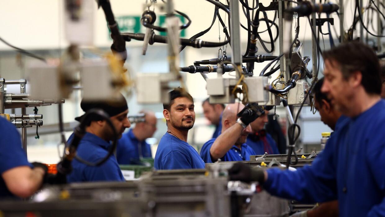 'Chicago en un Minuto': emprendedores de La Villita reciben capacitación...