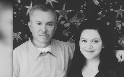 La segunda hija de Jenni Rivera explicó porque publicó una foto con su p...