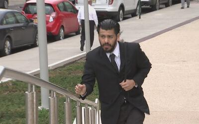Expolicía acusado de causar choque mortal en Staten Island pagaría entre...