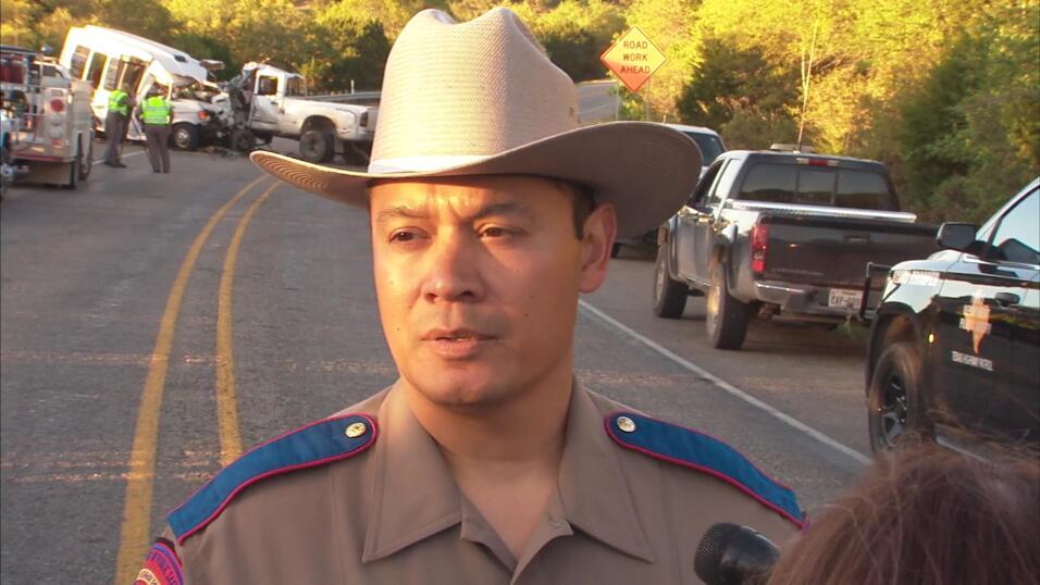 Dos hermanitos hispanos murieron tras entrar en contacto con un cable de...