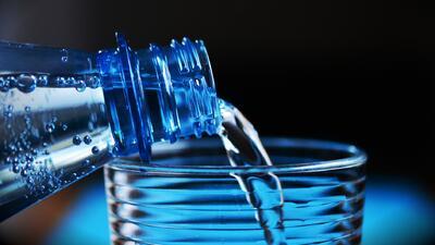 33 organizaciones ambientales de Canadá proponen política de 'cero plástico' para 2030