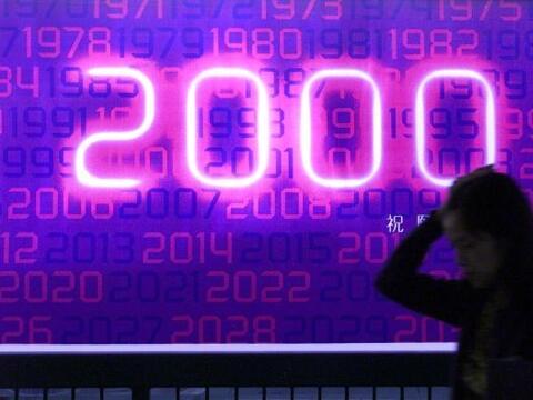 La primer década del Tercer Milenio comenzó con la adverte...