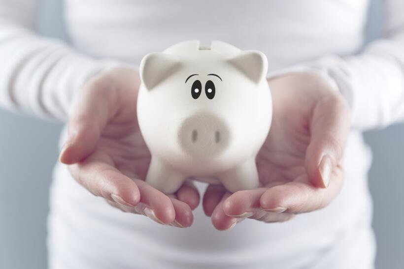 Incorporar el hábito del ahorro en tu vida es muy importante. Lo...