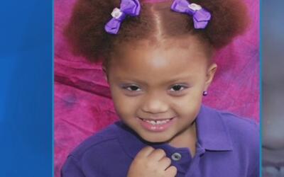 Dos niños resultaron heridos por disparos en Gary, Indiana