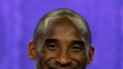 Kobe Bryant aún no sabe en qué equipo jugará.
