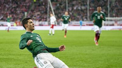 México, ¿con el segundo puesto del Grupo F en la bolsa?