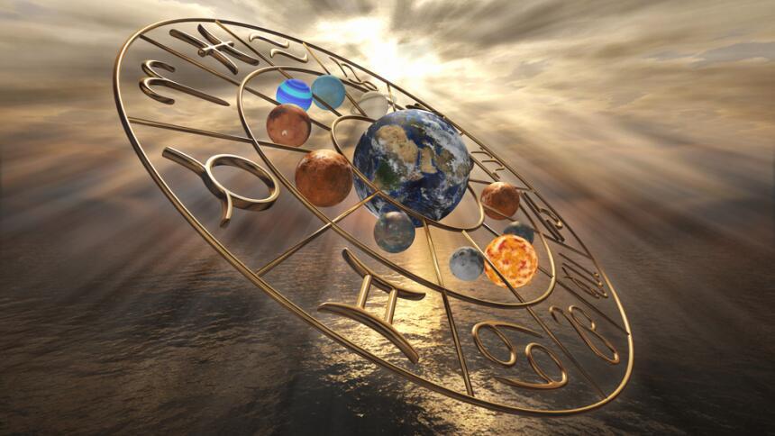 Hoy es el día del equinoccio, conoce el dilema de los signos cúspide  8.jpg