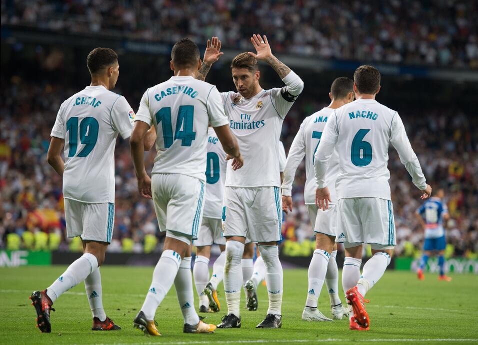 En 99 partidos dirigidos, Zidane ha ganado 74 partidos.