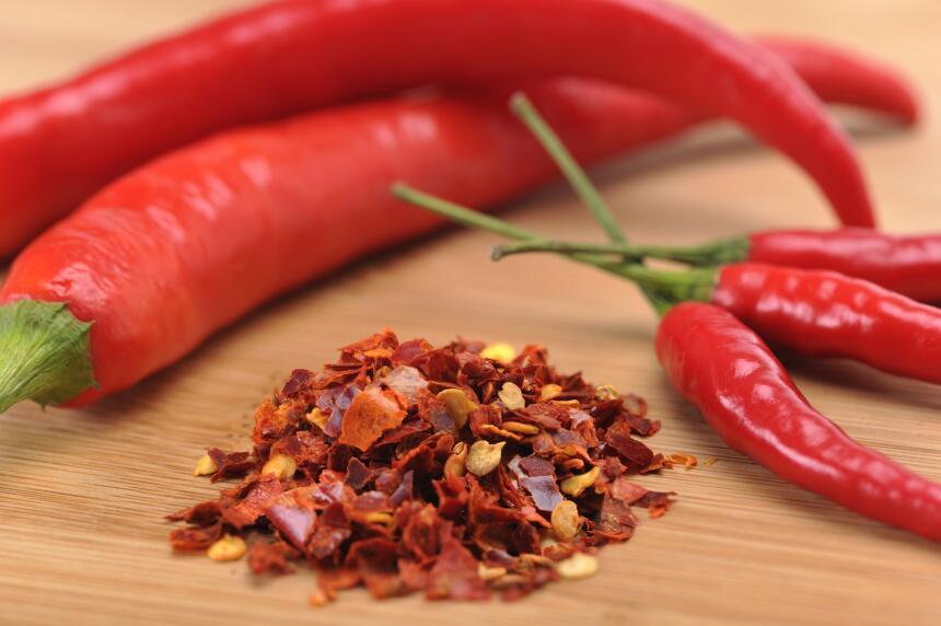 alimentos que aceleran tu metabolismo