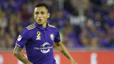 La MLS se prepara para el Mundial: Yoshi Yotún y Andy Polo convocados para amistosos de Perú