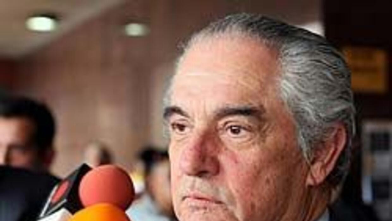 Presidente de canal Globovisión fue detenido en Venezuela 80212bfefee643...
