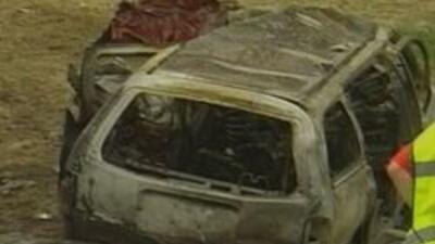 Conductora que causo muerte de ocho pudo estar enferma 14a33e3cead646f1b...