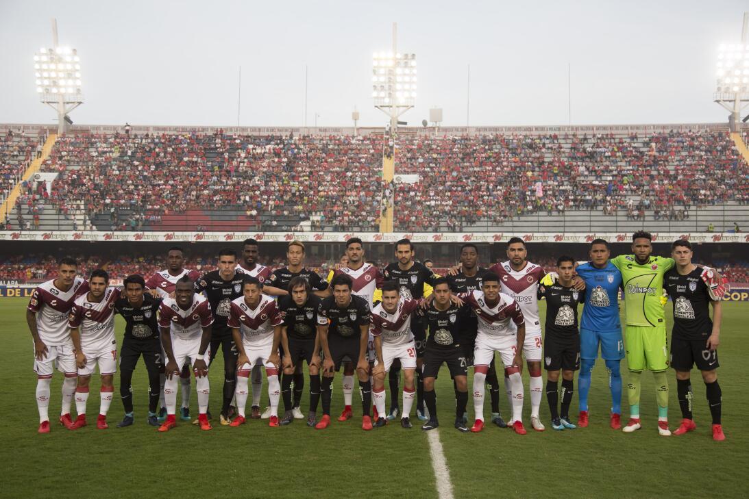 En fotos: Pachuca derrotó a Veracruz en el Clausura 2018 20180211-3695.jpg
