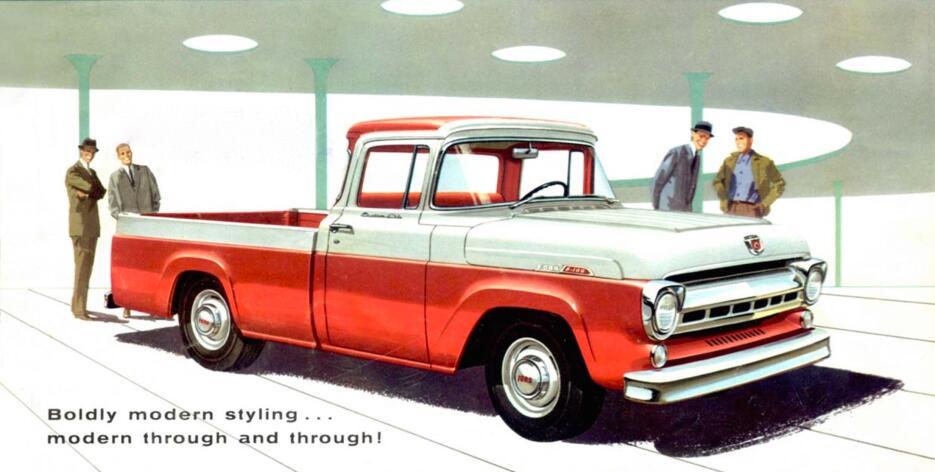 Un siglo de pickups Ford Screen Shot 2017-07-27 at 5.59.57 PM.jpg