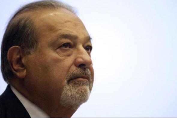 La revista Forbes, en su edición México, dio a conocer el...