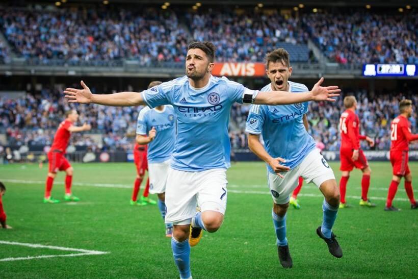 Los partidazos de la temporada 2016 de la MLS en imágenes VILLA 59 NY.jpg