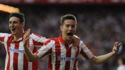 El Bilbao no quiere desprenderse del volante aunque la oferta del Manche...