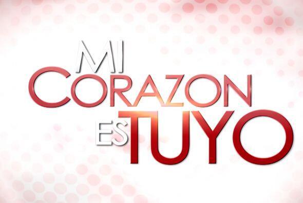 Silvia Navarro, Jorge Salinas y Mayrín Villanueva conforman el elenco de...
