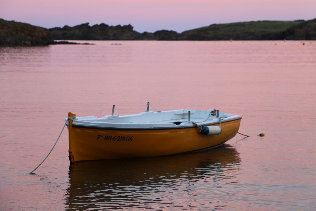 Trabajar en el océano y tener el privilegio de vivir para contarlo IMG_8...