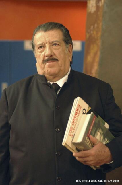 Pedro Weber Chatanuga