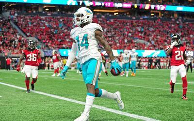 Tyson Clabo, contratado por un año por los Miami Dolphins jarvis-landry.jpg