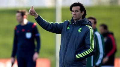 El Real Madrid comienza a pensar en un 'plan B' y ya hay alguien que aventaja