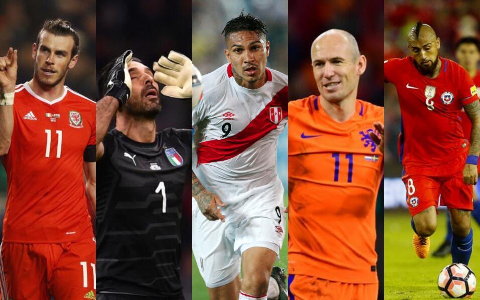 UEFA anunció las ligas de la Nations League cracks-sin-mundial.jpg