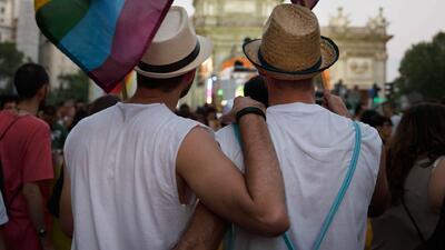 Opiniones a favor y en contra de las terapias para la conversión sexual