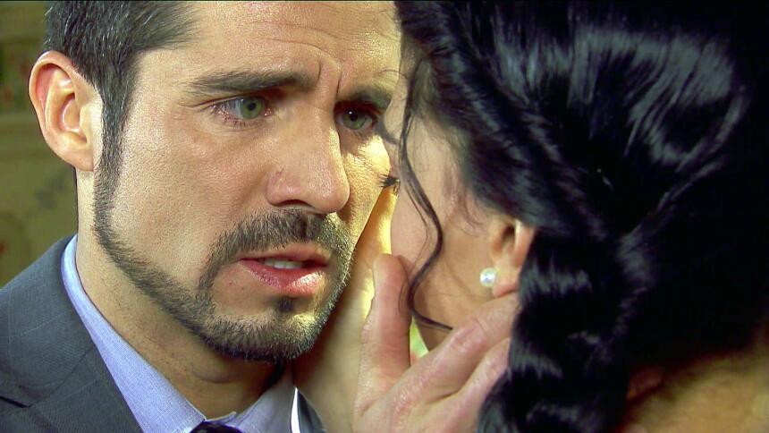 ¿Pedro y Fiorella podrán olvidarse de su amor? 6BDD18DF363C4248A1F61F98B...
