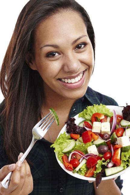 beneficios vitamina C