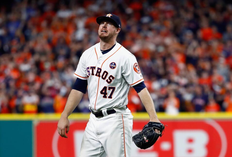 Astros, campeón de la Serie Mundial 2017 | MLB gettyimages-868007114.jpg
