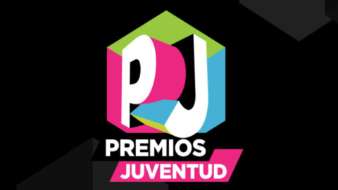 pj logo black small